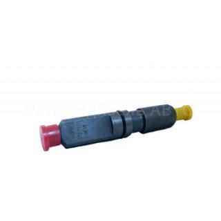 Форсунка (Д-260.1С2, -2С2, -11Е2, -12Е2, -30Е2)