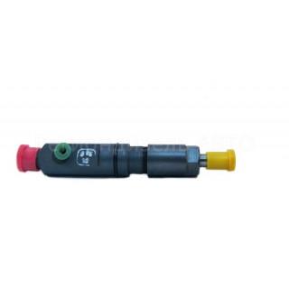 Форсунка (распылитель 069-01, двигатель ЯМЗ Евро3)