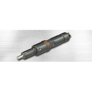 Форсунка ЯМЗ-651 EURO IV (МАЗ) аналог 0 445 120 325