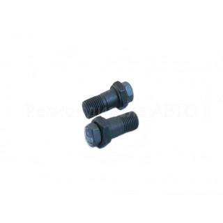 Клапан перепускной УТН, А-01,-41 (АЗТА) аналог 16с13-1Б