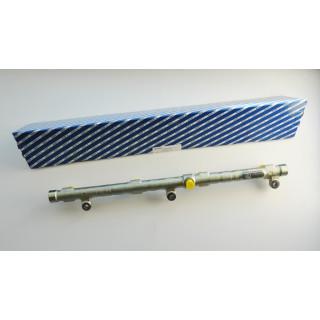 Распределительный трубопровод (рампа) правый КАМ-З 740 и его модификации (аналог 0 445 228 006) (АЗПИ)