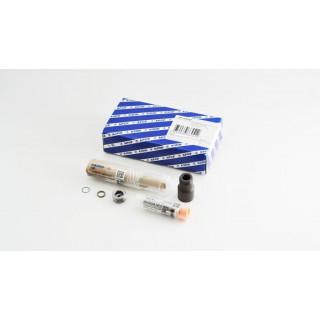 Ремкомплект для форсунки 0 445 120 044 (BOSCH) (аналог F 00R J02 818)