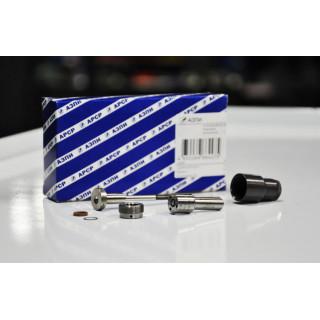 Ремкомплект для форсунки 0 445 120 141 (BOSCH)