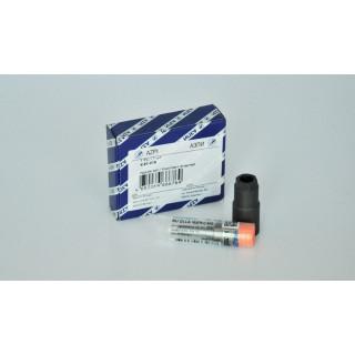 Ремкомплект для форсунки 095000-8340, 095000-6980 (Denso)