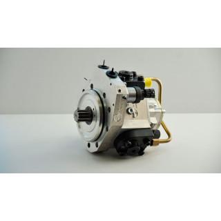 ТНВД Common Rail ЕВРО-4, ЕВРО-5 двигатель Камаз 740 и его модификации