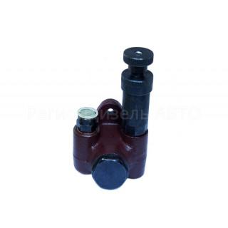 ТННД (аналог 4УТНИ-1106010-01К) (Китай)