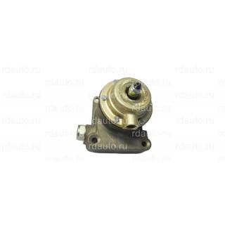 Пневмокорректор ТНВД 3492 (Motorpal)