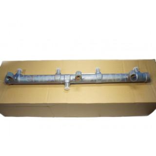 Распределительный трубопровод КАМ-З E4 CR/V8/10-S правый (BOSCH)