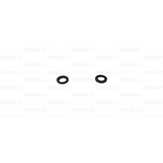 Манжета рычага регулятора 04704-36 11х17х4 Motorpal