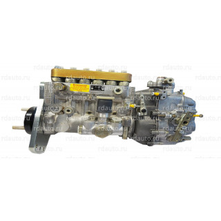 ТНВД 363-40.09 (Д-260.9 Комбайн Гомсельмаш КЭС-7, трактор ВТ-100, К170М , А-351) (ЯЗДА)