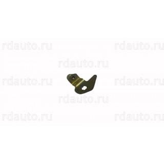 Рычаг останова ТНВД 171 (-10-20-30-40-50-60) 423. 424 (трактор)