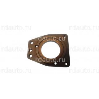 Плита крепления ТНВД М4 Евро1 (фланец )