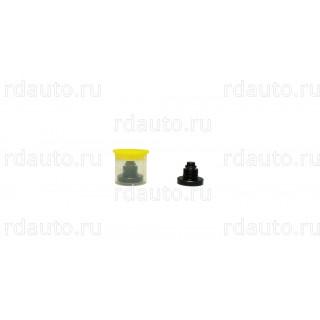 Клапан нагнетательный (Д-245.12С.245.9.245,7) евро,17 мм (АЗПИ)