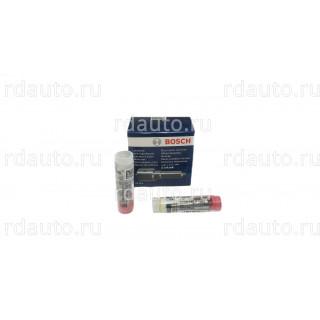 Распылитель DLLA 148 Р 1460 (BOSCH)