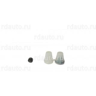 Клапан нагнетательный секции ТНВД CV60042-56 Motorpal