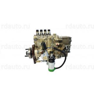 ТНВД (Д243С) (вместо PP4M10P1f-4292) 59 КвТ, 2200 об. Motorpal
