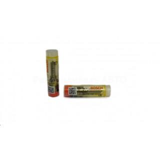 Распылитель ЯМЗ-530, EURO-4 DLLA 150P2153 BOSCH