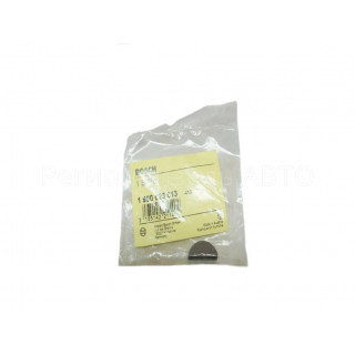 Шпонка сегментная DIN 6888-6x9-C 45 K BOSCH