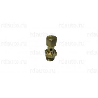 Клапан перепускной (ЕВРО2 ТНВД 337-50.01.50.02.50.03)