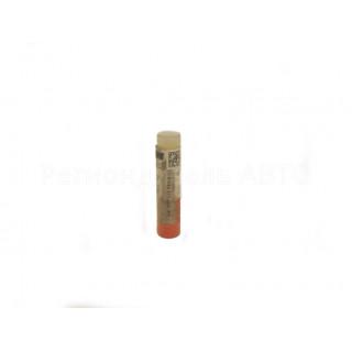 Распылитель DLLA (148 Р1461 Bosch)