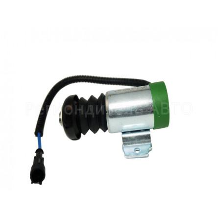 37098341 Электромагнит останова 24 V (4732 0000 0013) APE 37D/S/1C/E/2 Motorpal