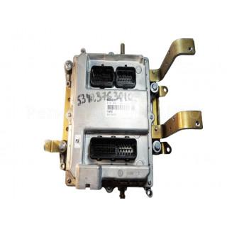 Электронный блок управления EDC-7