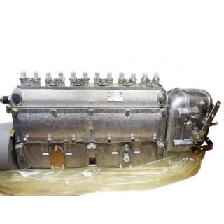 ТНВД 90-20 (ЯМЗ-240М2) (ЯЗДА)