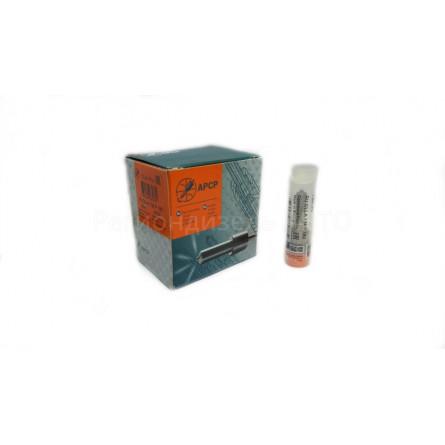 RU DLLA 148 P 2310 Распылитель (бренд АЗПИ) GAZ, MAZ,MMZ,PAZ аналог 0 433 172 310 APCP