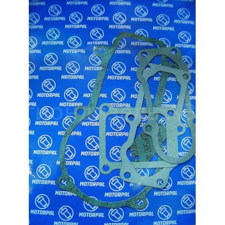 45010-02 Ремкомплект ТНВД Motorpal PP M e.f. Zetor, AVIA прокладок и колец (PP3M-6M e,f,g) Motorpal