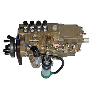ТНВД Д246.4 (электростанции)