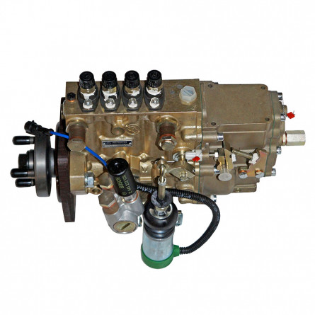 PP4М10P1f-4205 ТНВД Д246.4 (электростанции)