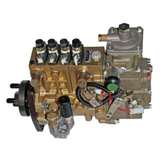 ТНВД (Д245.30Е2) Motorpal