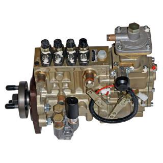 ТНВД (Д245.2S2) МТЗ-1220 Motorpal