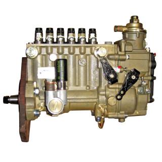 ТНВД (Д260.1С,МТЗ-1523) Motorpal