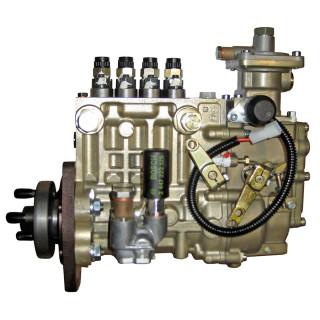 ТНВД (Д245.9Е2) Motorpal