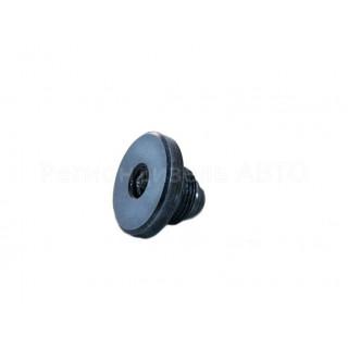 Клапан нагнетательный (Д-245.12С.245.9.245,7) евро,17 мм (НЗТА)