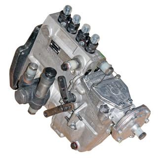 Топливный насос высокого давления 4УТНИ-Т-1111007-400
