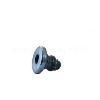 Клапан нагнетательный (старого образца , аналог 463А. д 240. 244. 248. Д65.144) высокий 22 мм (НЗТА)