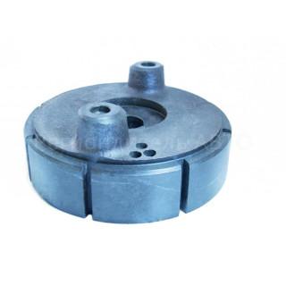 Муфта-гаситель (полумуфта) ТНВД ЯМЗ-6585