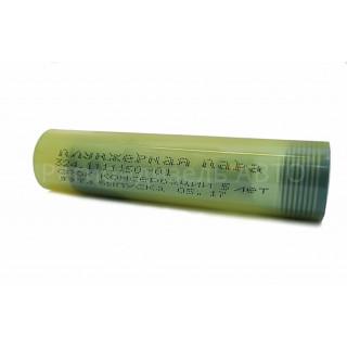 Пара плунжерная Евро-2 (ТНВД-324,337-20.06)