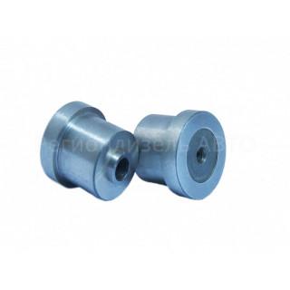Клапан нагнетательный (секция 17-02, аналог 421-1111220)