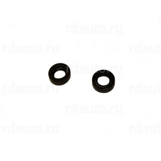 Манжета оси рычага управления ТНВД 04704-35 NBR 11-19-5 Motorpal