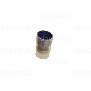 Клапан нагнетательный (Д-242. 243. 245.А-01. А-41, 248, 120130, 144 ,СМД-18, РМ-80) высокий 22 мм WEIFU