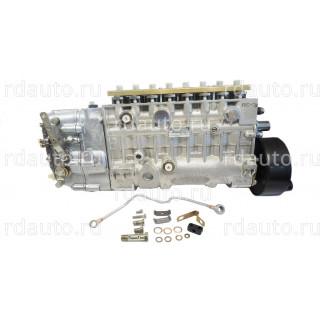 ТНВД 175-70 (ЕВРО2 ЯМЗ-7514.10, дизель-генераторы 200 квт. бывший 19Э175.1111005)