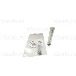 Клапан форсунки 0 445 120 141, комплект BOSCH, замена на F 00R J02 806