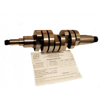 Вал кулачковый (337-42,337-20) Евро 2 D 30mm.