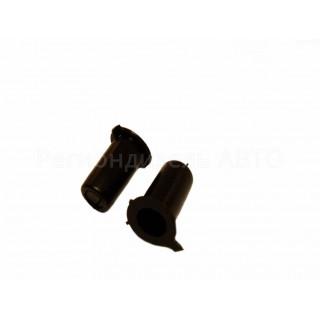 Заглушка распылителя (бывшая 870831-П)