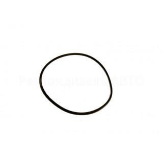 Кольцо уплотнительное (ЯРТИ)