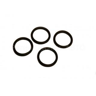 Кольцо (FPM 70G CV 06818-58) (Motorpal)