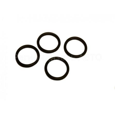 31099137 Кольцо (FPM 70G CV 06818-58)